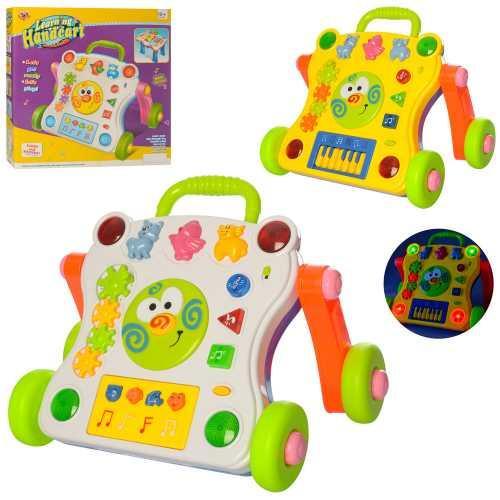 Каталка-ходунки Детские ходунки Ходунки для детей Ходунки для малышей
