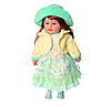 Кукла мягконабивная «Панночка» Кукла детская Куклы для девочек Игрушечная кукла Кукла подарок, фото 5