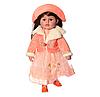 Кукла мягконабивная «Панночка» Кукла детская Куклы для девочек Игрушечная кукла Кукла подарок, фото 6