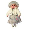 Кукла мягконабивная «Панночка» Кукла детская Куклы для девочек Игрушечная кукла Кукла подарок, фото 7