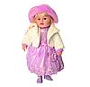 Кукла мягконабивная «Панночка» Кукла детская Куклы для девочек Игрушечная кукла Кукла подарок, фото 8
