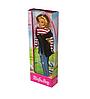 Кукла детская Куклы для девочек Игрушечная кукла Кукла подарок, фото 7