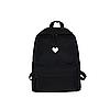 Рюкзак міський Heart, фото 5