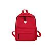 Рюкзак міський Heart, фото 3