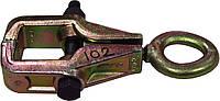Инструмент TJG D4-102 Захват для кузовных работ однофункциональный