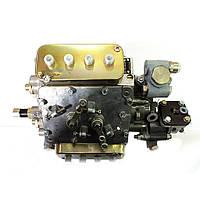 Паливний насос високого тиску ТНВД Камаз -740
