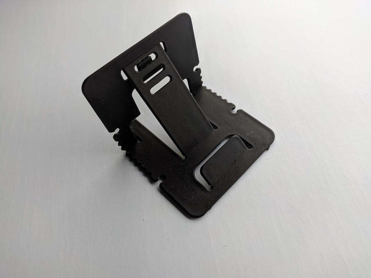 Подставка для мобильного телефона смартфона