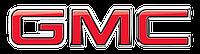 Багажник JМС