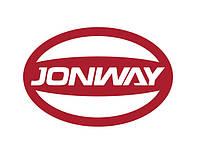 Багажник Jonway