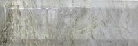 ПЛИТКА ОБЛИЦОВОЧНАЯ CREMONA FLORIAN B 100X300 /19