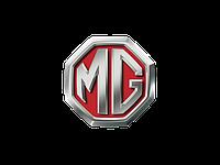 Багажник MG