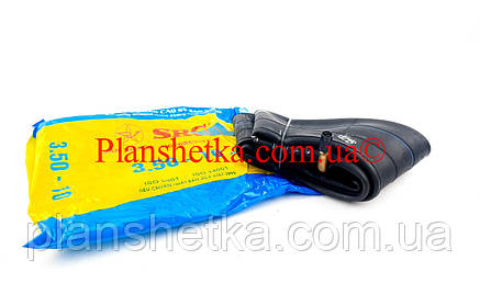 Камера на скутер 3.50-10 (SRC) брендова упаковка Вьетнам, фото 2