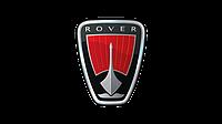 Багажник Rover