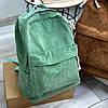 Вельветовый рюкзак, фото 3