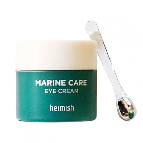 Зволожуючий Крем для Очей Heimish Marine Eye Care Cream 30ml