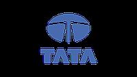 Багажник Tata