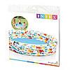 """Бассейн Intex """"Аквариум Детский бассейн Бассейн для детей Бассейны детские, фото 3"""