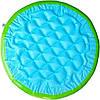 """Детский надувной бассейн """"Радуга"""" (147*33 см) Детский бассейн Бассейн для детей Надувной бассейн, фото 2"""