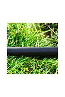 Капельная многолетняя трубка Слепая Presto (Престо) Line Presto-PS