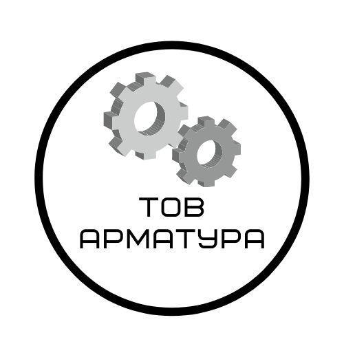 (c) Truba-armatura.com.ua