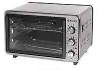 Электрическая печь SATORI SEO-3810, фото 1