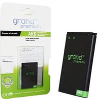 Аккумулятор АКБ GRAND Premium  BN44 для Xiaomi Redmi 5 Plus 3900 mAh