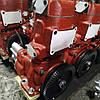 Пусковий Двигун ПД-10 (пускач Пд-10)