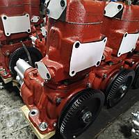 Пусковой Двигатель ПД-10 (пускач Пд-10), фото 1