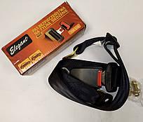 Пасок безпеки двохточковий безінерційний Elegant Compact EL 100 518