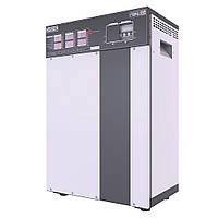 Трехфазный стабилизатор напряжения ЭЛЕКС ГЕРЦ У 16-3/50 v3.0, фото 1