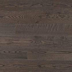 Паркетна дошка Дуб Чорне Дерево