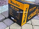 Электрическая пила Machtz MCE-2840 электропила 2.8 кВт, фото 8