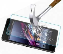 Защитное стекло для Realme C3