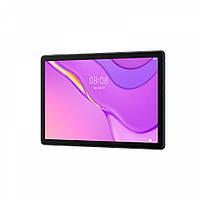 Планшет HUAWEI MatePad T10s 2/32GB Wi-Fi Deepsea Blue (53011DTD)
