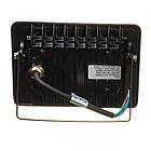 Прожектор светодиодный SMD AVT4-IC 30Вт, 6000K, IP65, 220В, фото 4