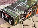 Электрическая пила ТехАС ТА-03-229 электропила 2.8 кВт, фото 6