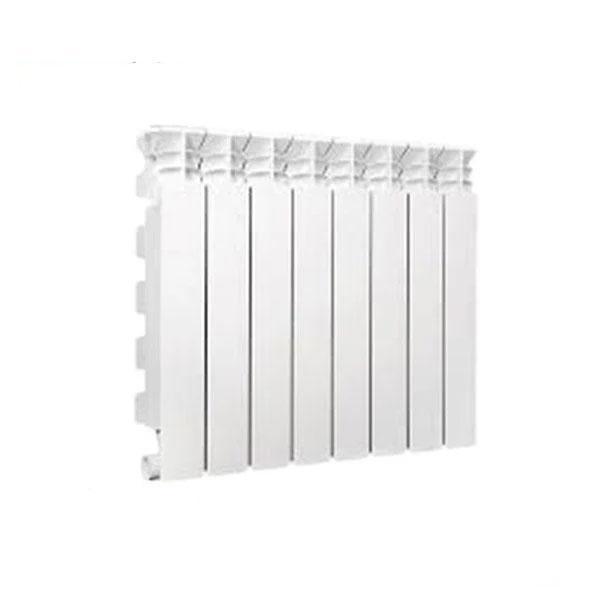 Алюминиевый радиатор Fondital ARDENTE 100x500