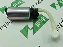 Насос топливный электрический HYUNDAI Accent, Elantra, IX35, Santa Fe, Solaris  grog Корея