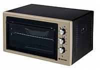 Электрическая печь SATORI SEO-4810