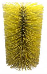 Щітка вальцева 800/550