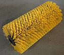 Щітка вальцева 800/550, фото 3