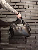 Надійна Дорожня сумка чоловіча - жіноча / Сумка для фітнесу / сумка дорожная женская мужская
