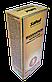 Маханараян масло 100 мл - миозит, радикулиты, ишиалгия, травмы суставов, связок, сухожилий, мышц, Mahanarayan, фото 2