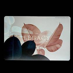 Подставка под тарелки Legacy 30х45 см