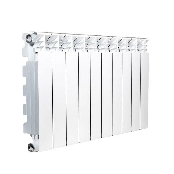 Алюминиевый радиатор Nova Florida Desiderio B4 350*100 (Италия)