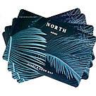 "Подставка под тарелки ""NORTH home"" 30х45 см, фото 2"