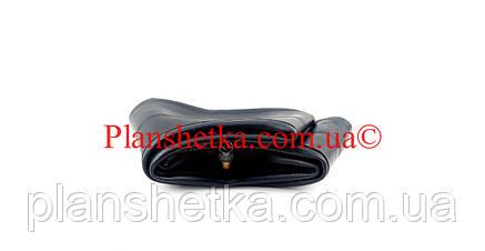 Камера на скутер 3.00-10 SC-TYRE, фото 2
