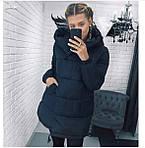 Жіноча куртка від Стильномодно, фото 3