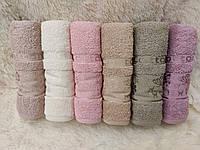 Махровое банное полотенце турция, фото 1