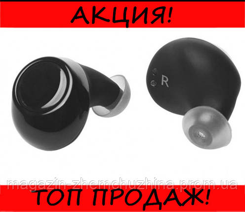 Беспроводные Bluetooth наушники TWS S8, фото 2